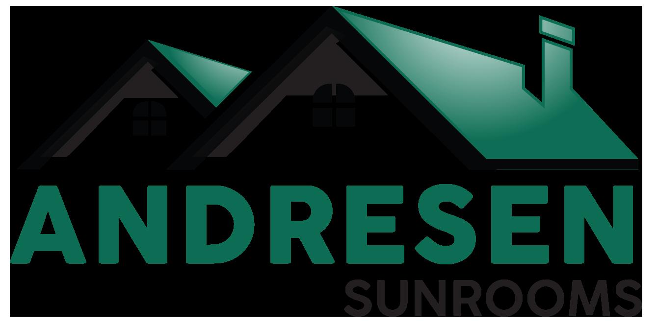 Patio Enclosures By Andresen Inc logo